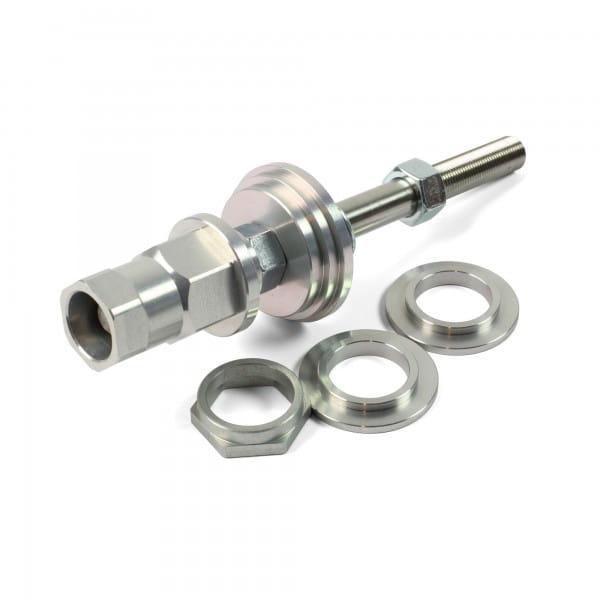 Einpresswerkzeug für PF41/46 Press Fit Innenlager