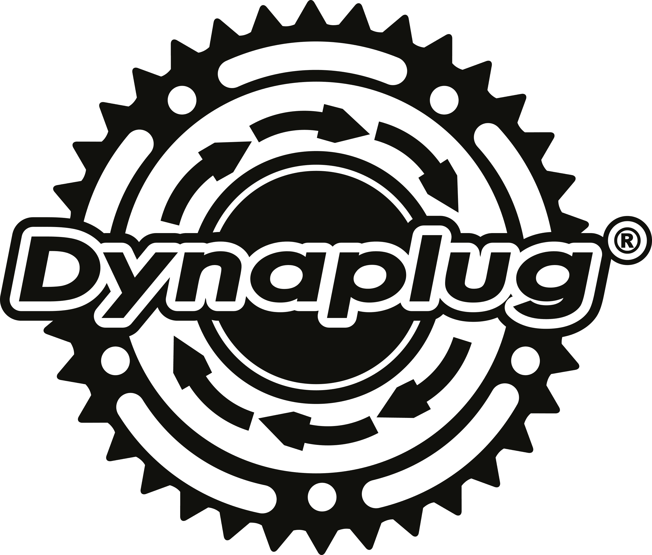 Dynaplug