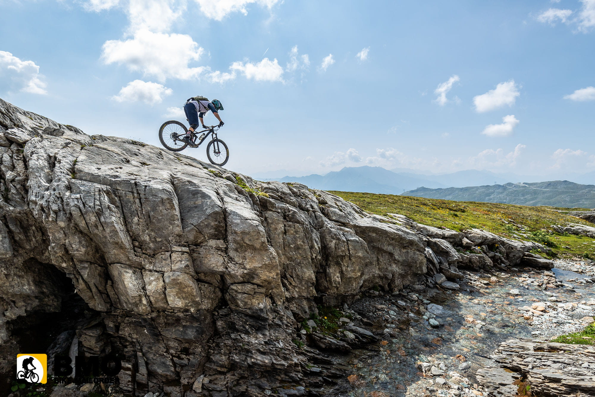 BMO_Home-of-Trails-Flims-Bike-Mailorder-2