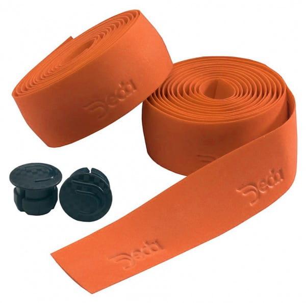 Ribbon Lenkerband - Milwaukee orange