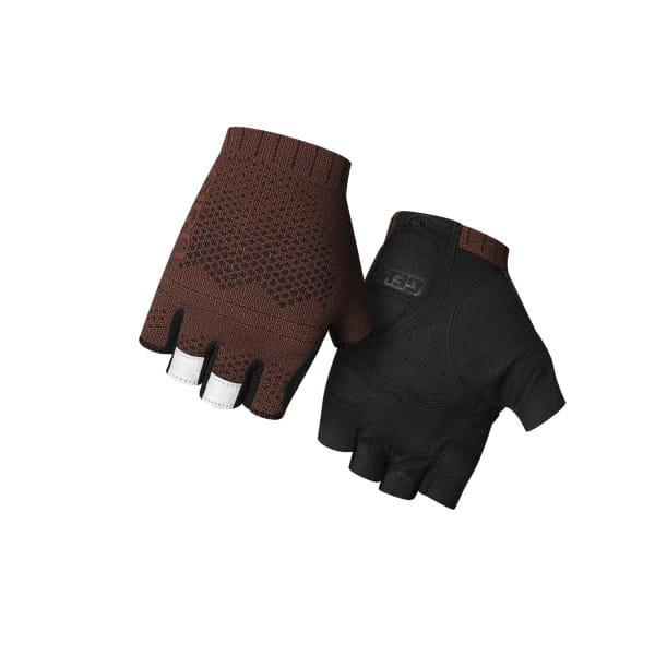 Xnetic Road Handschuhe - Ox Blood/Rot