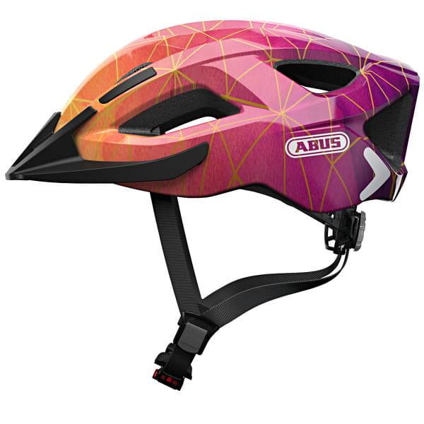 Aduro 2.0 Helm - Gold