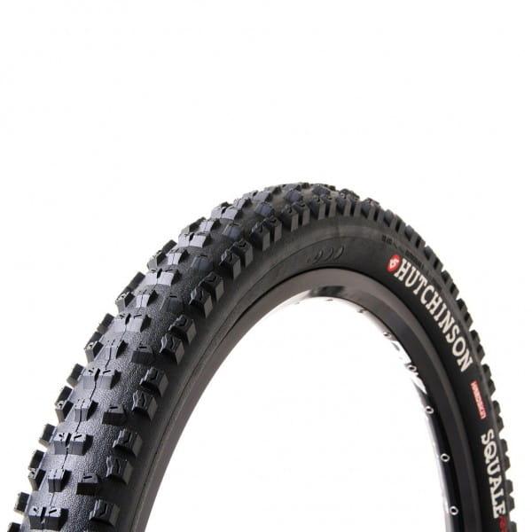 Squale Reifen