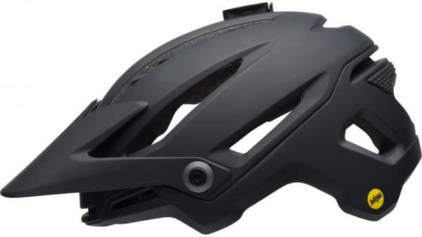 Sixer Mips Helm - matte black