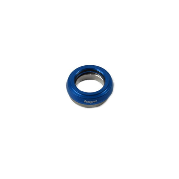 Pick N Mix - 7-Top Fully Integrated IS41 / 28.6 - Blue