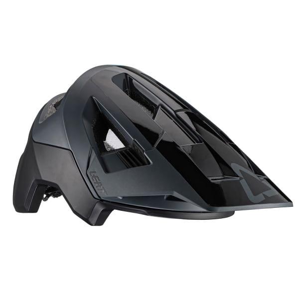 DBX 4.0 All Mountain Helm - Schwarz
