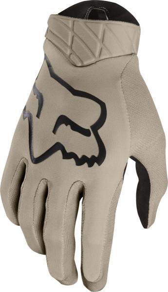 Flexair Handschuhe - Sand
