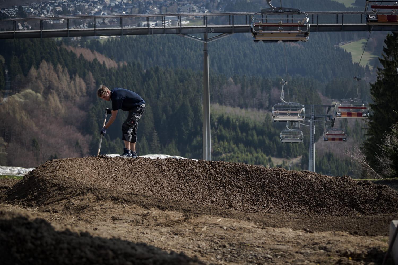 bikepark_winterberg-7