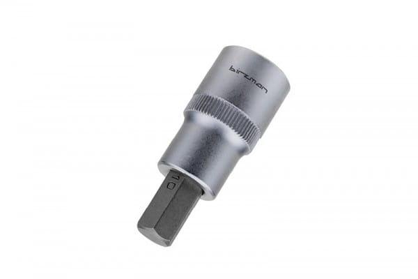 10mm Inbus Steckschlüssel