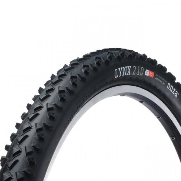 Lynx Reifen
