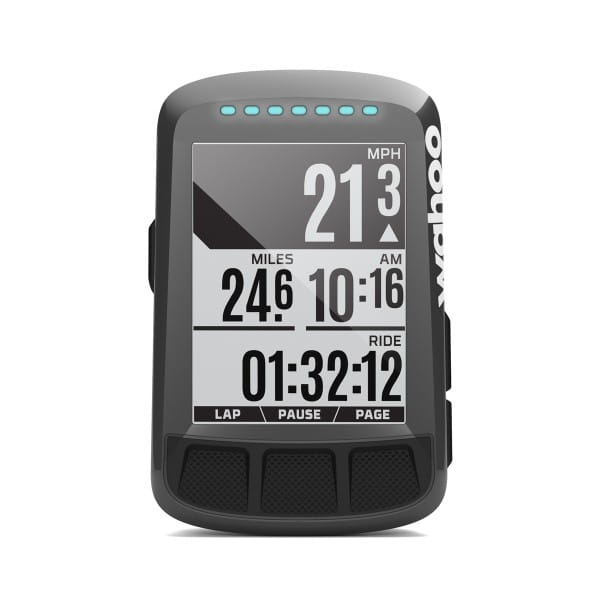 ELEMNT BOLT GPS-Fahrradcomputer