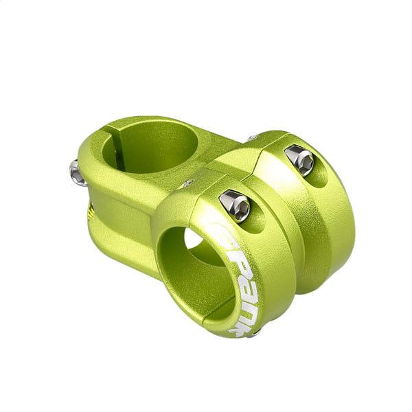 Spoon 2.0 Vorbau 31.8 mm - Grün