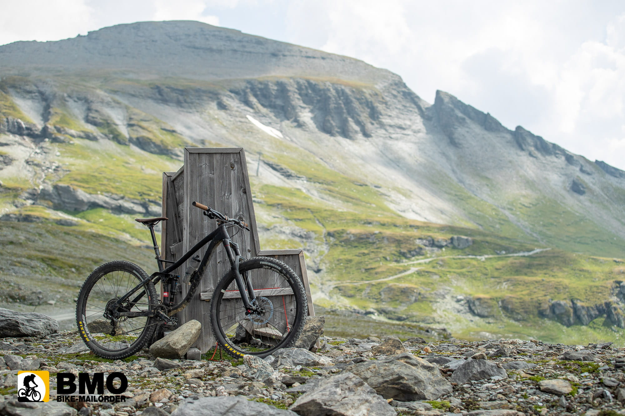 BMO_Home-of-Trails-Flims-Bike-Mailorder-4