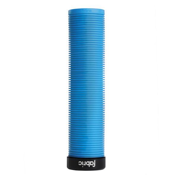 FunGuy Griffe - Blau
