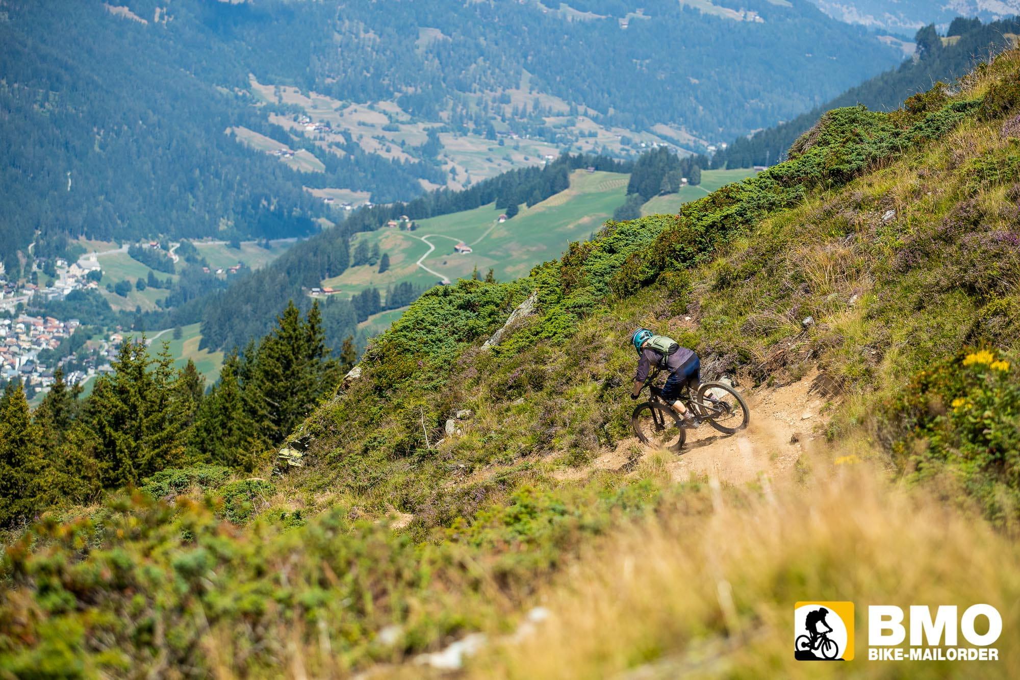 BMO-Bike-Mailorder-Lenzerheide-Home-of-Trails-5