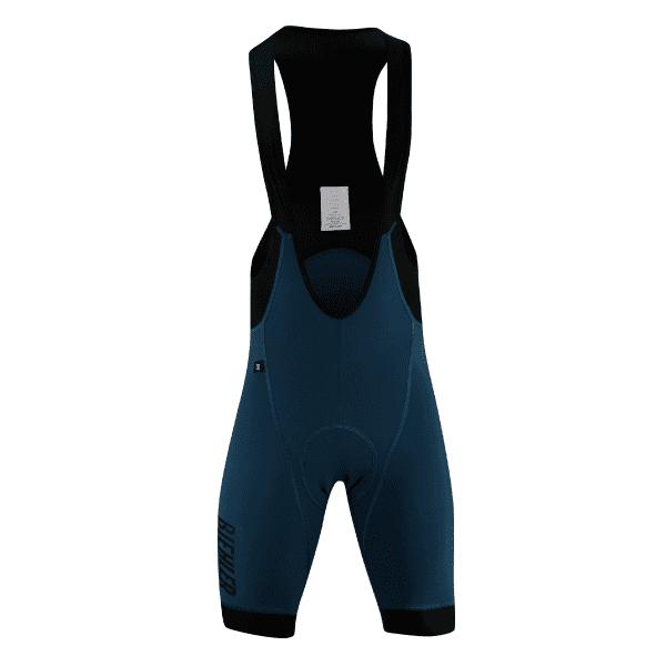 SIGNATURE³ BIB Shorts - Blau
