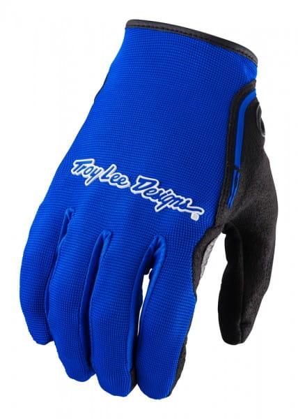 XC Handschuh -  Blue