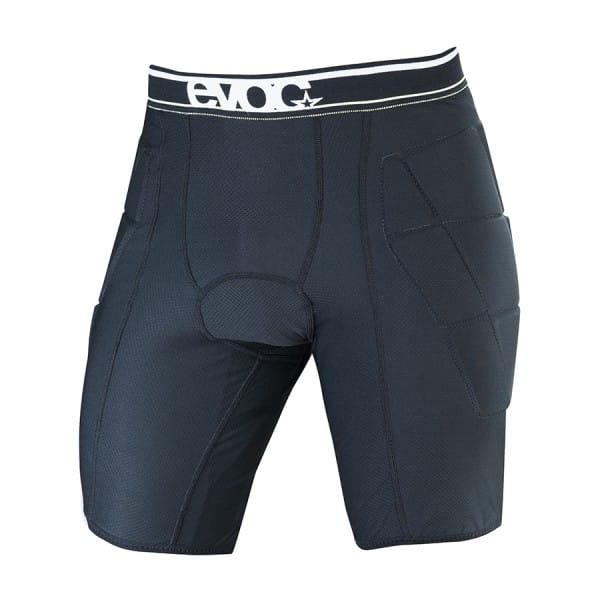 Crash Pants - Black