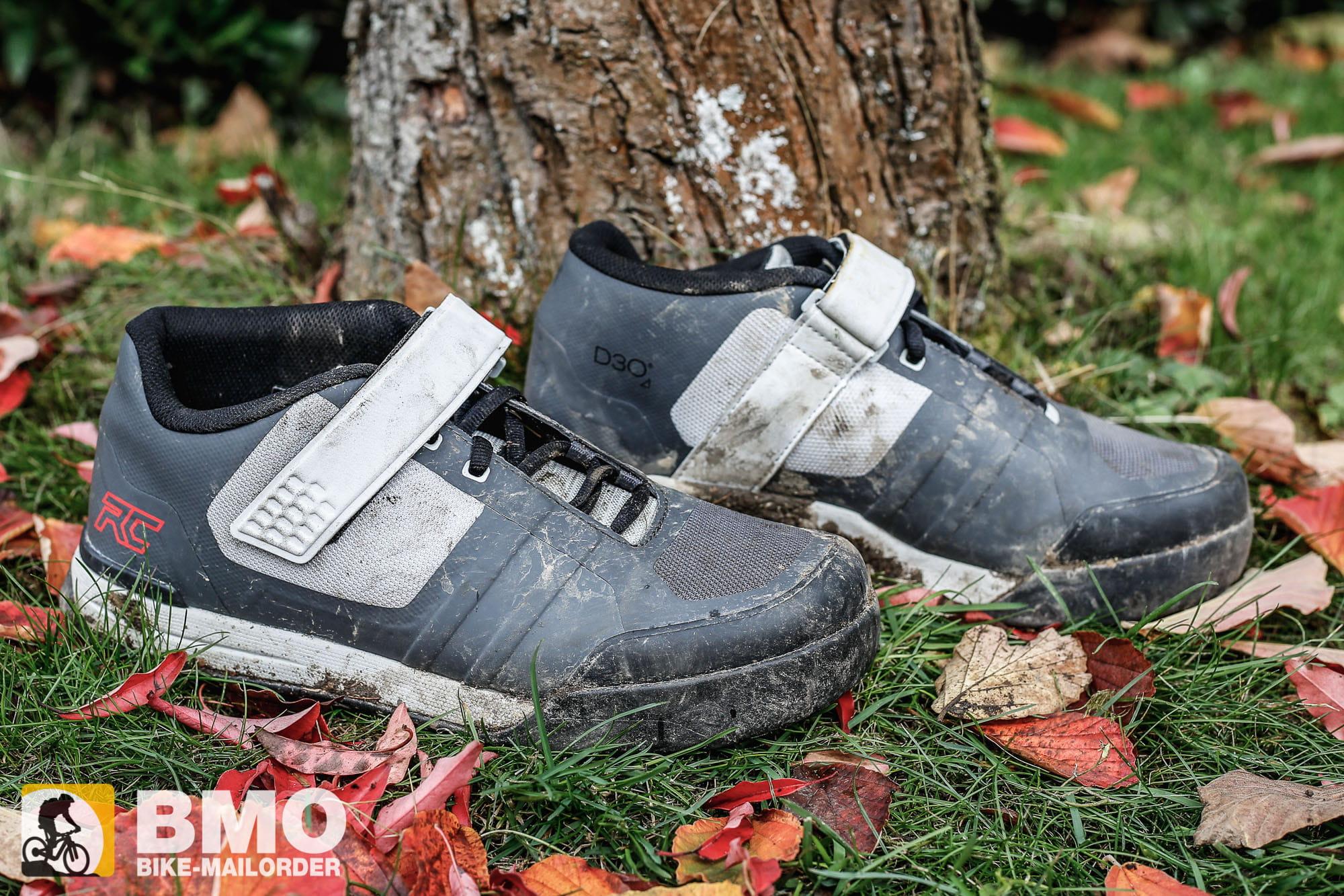 RC-Shoes-Transition-7-von-15