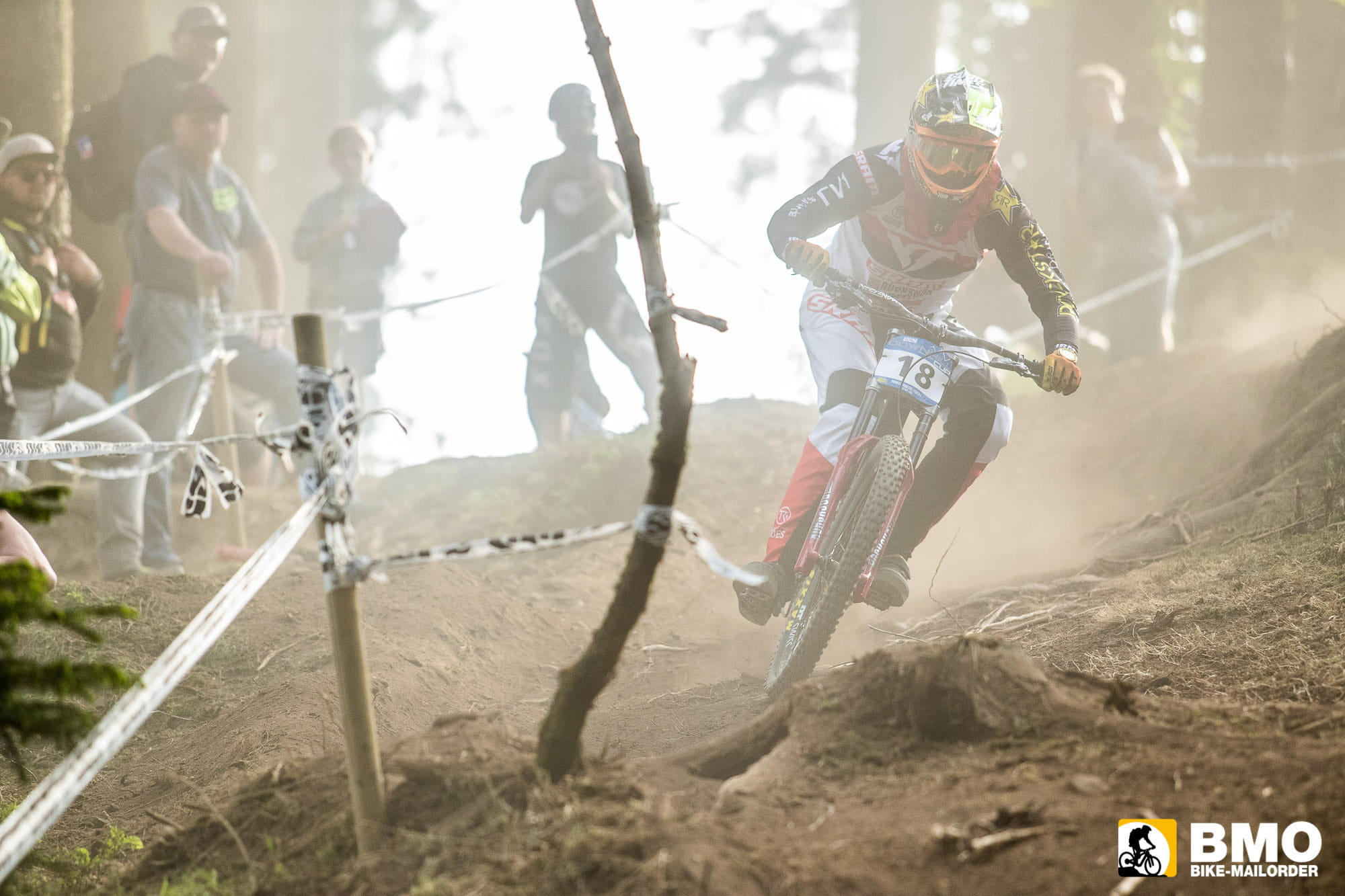 bike-mailorder-ixs-cup-2018-7