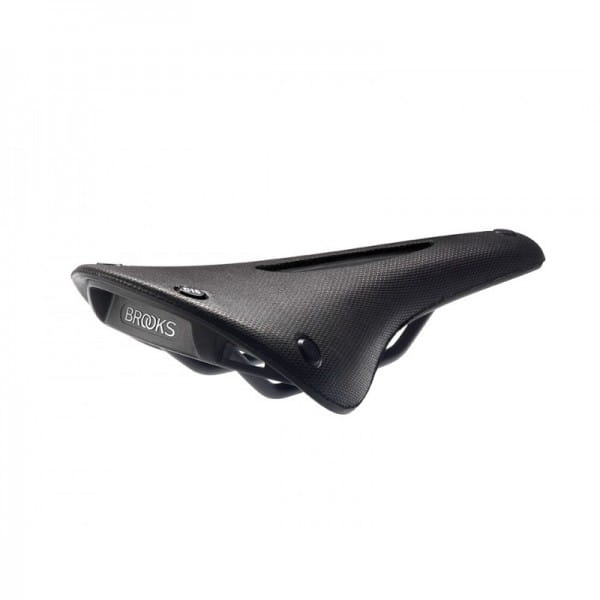 Cambium C15 Carved All Weather - black