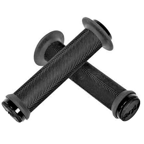 Swayze Grip - Lock-On Grips