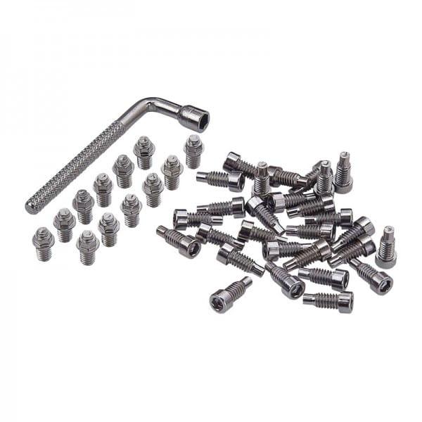 Pedal Ersatzpins
