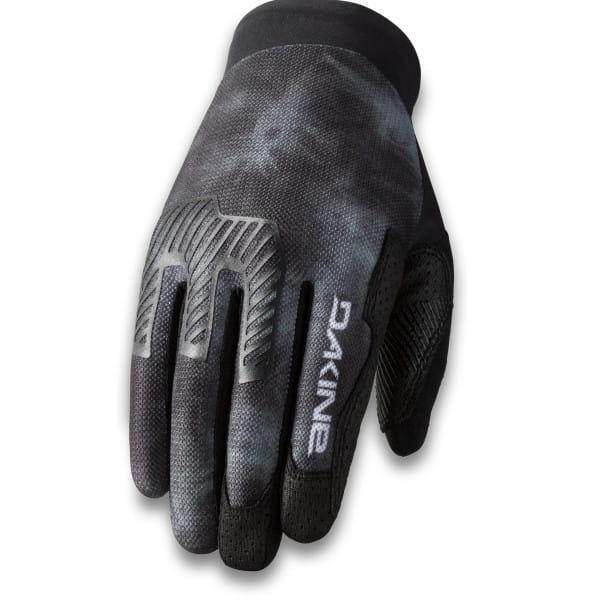 Vectra Handschuhe - Schwarz