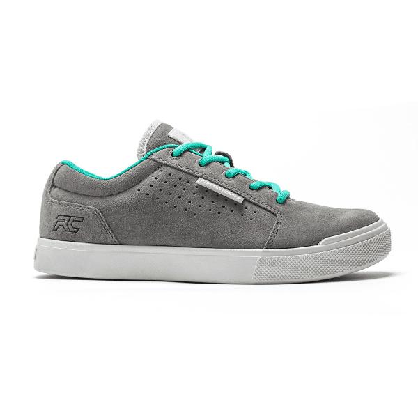 Vice Women's Schuhe - Grau