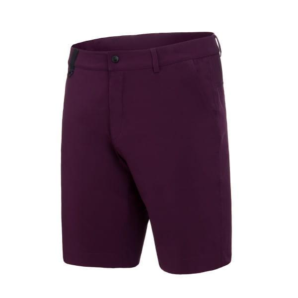 Zeero II - Shorts - Lila