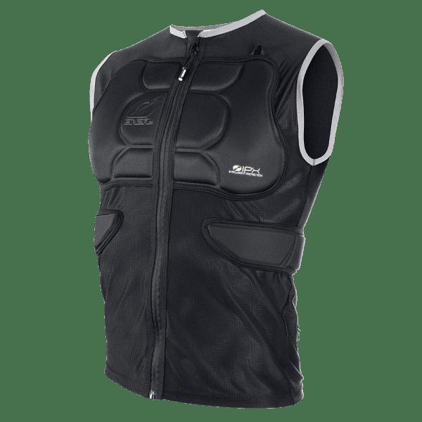 BP Protector Vest Protektorenweste - black