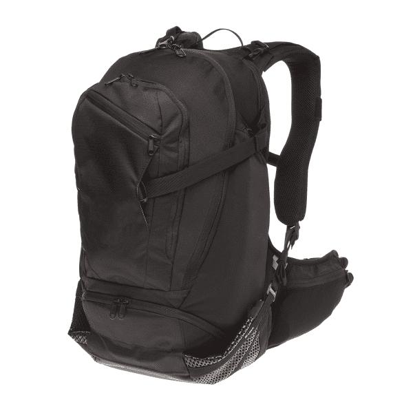 Rucksack BX4 - Stealth Black