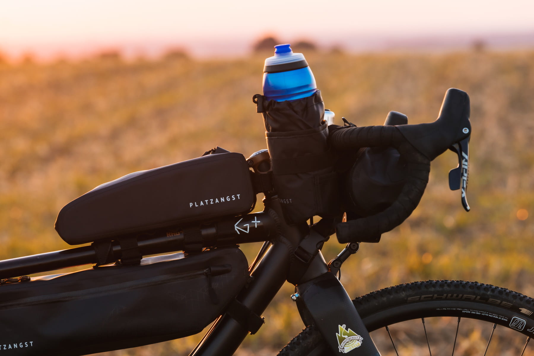 Platzangst-Taschen-Bikepacking_stephanpetersdesign-de-6