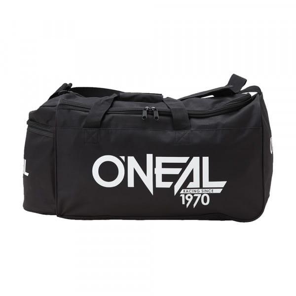 TX2000 Gear Bag - schwarz