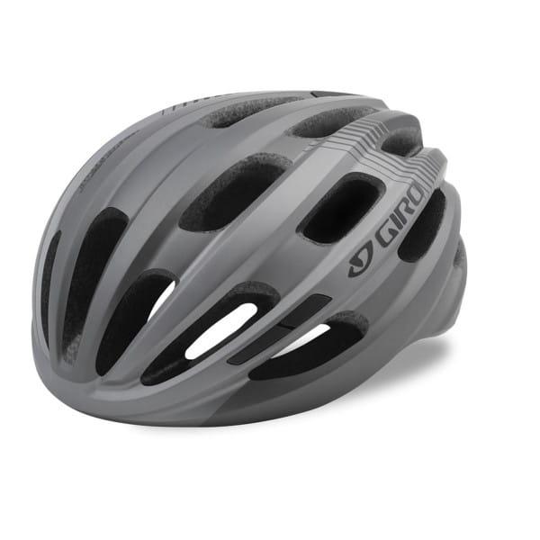 Isode MIPS Helm - Grau