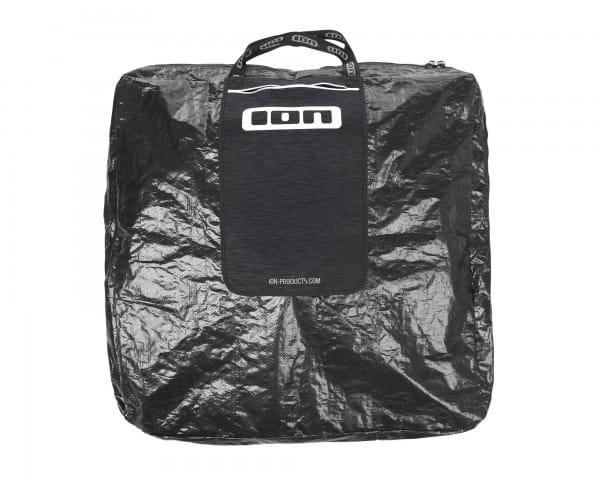 Universal Wheel Bag Laufradtasche