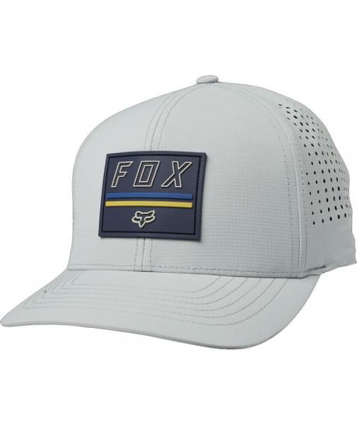 Serene Flexfit - Grau