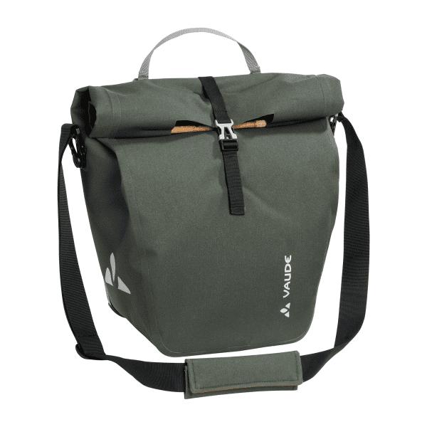 Comyou Back single bag - olive green