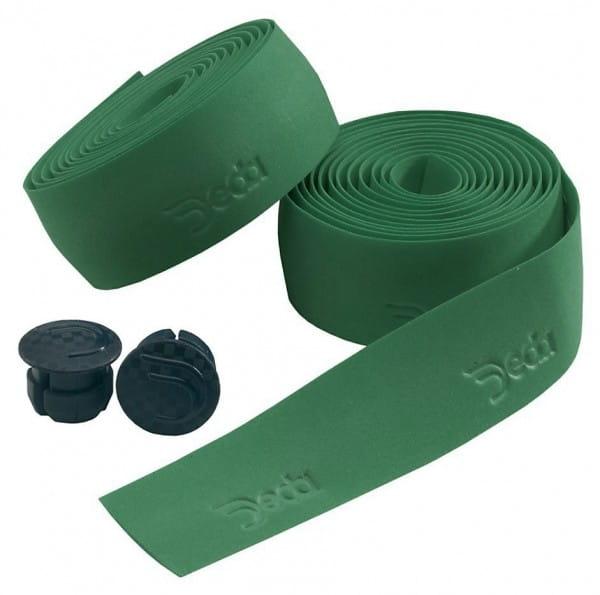Ribbon Lenkerband - jaguar green