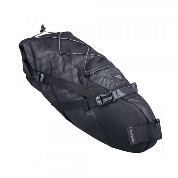 Backloader - Satteltasche Large