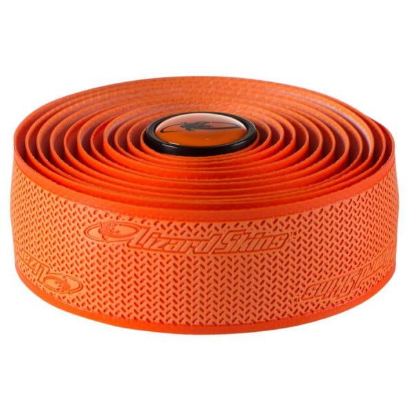 DSP DuraSoft Polymer Bar Tape - 2,5mm - Orange