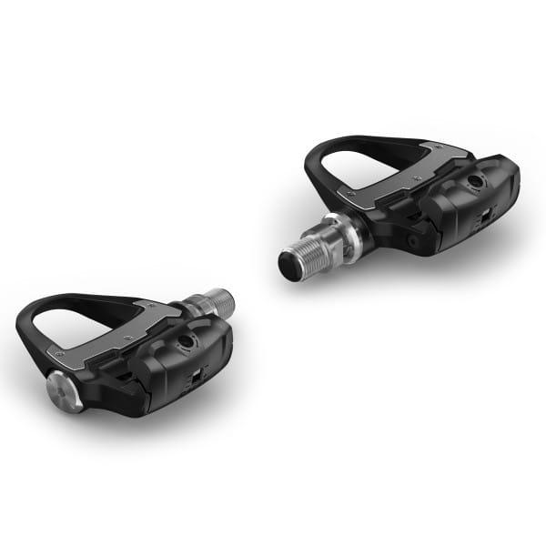 Rally RS100 Wattmess - Pedale mit einem Sensor