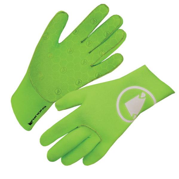 FS260-Pro Nemo Handschuh