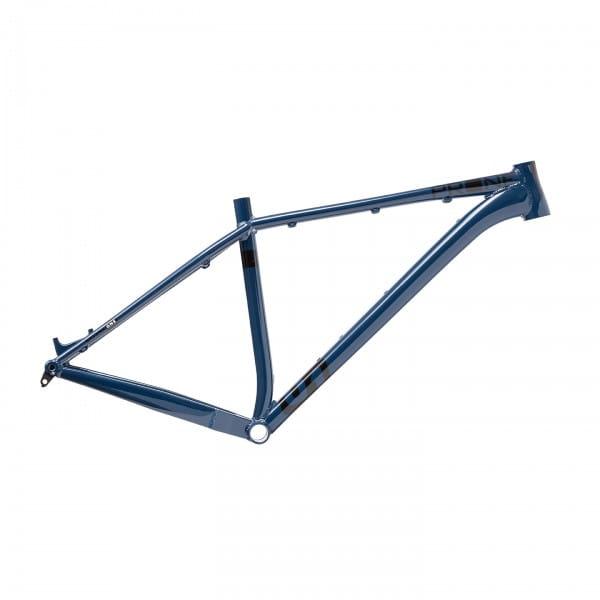 "Prone Rahmen - 29"" - blue"
