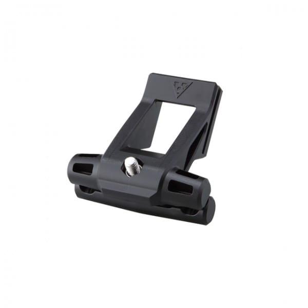 F25 Universal-Fixer für Topeak-Taschen