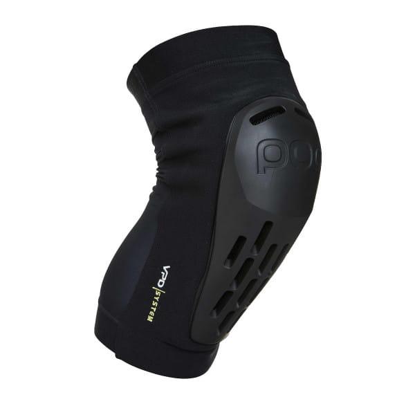 VPD System Lite Knee - Knieprotektor