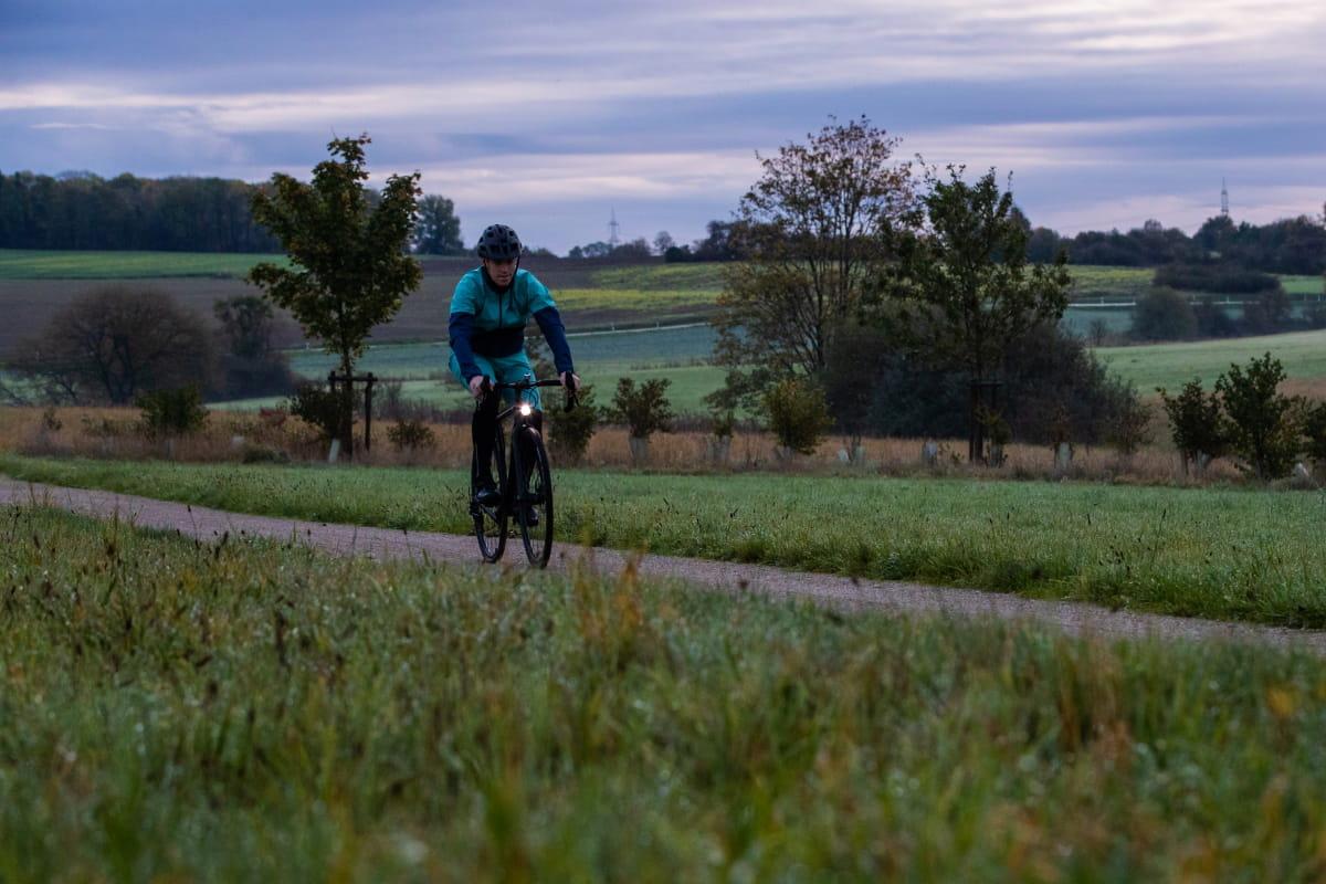 blog-fahrrad-winter-3