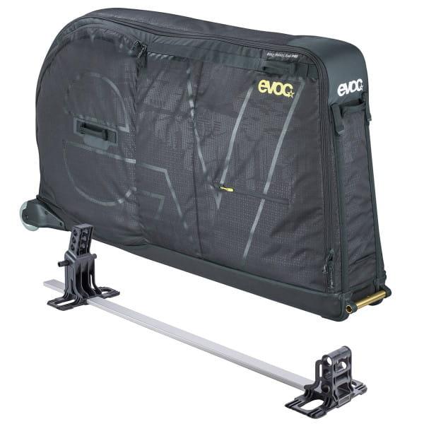 Travel Bag Pro 310L Transporttasche - Schwarz