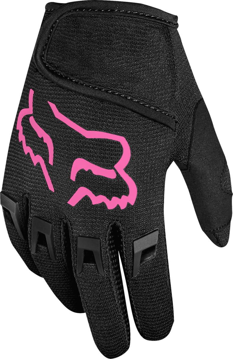 Dirtpaw Fyce Glove Multi