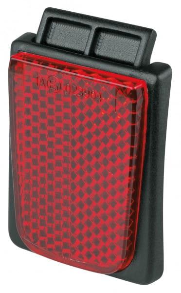 ML-Reflektor Schutzkappe Hinten